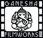 ganeshafilmworks